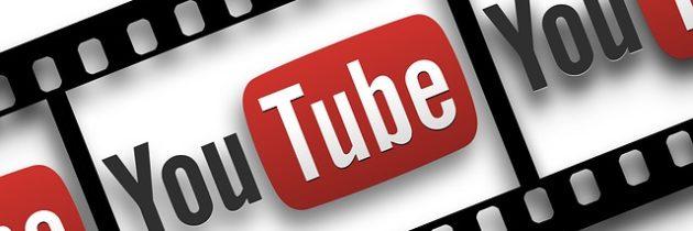 Как создать популярное видео Youtube?