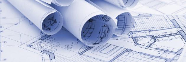 Как спроектировать бизнес?