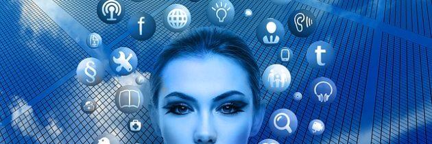 48 показателей KPI в социальных сетях