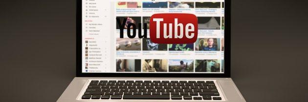 11 советов по созданию популярного видеоурока в Ютуб
