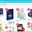 Как сделать интернет магазин?