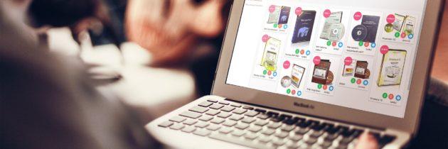 Что нужно Вам – лэндинг или интернет-магазин?