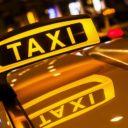 Как бесплатно кататься на такси через приложение Uber?
