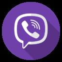 Кейс бот Viber «Гороскоп»