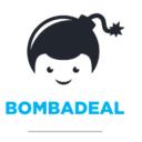 А Вы уже используете Bombadeal?