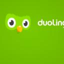 Клевое приложение для изучения иностранных языков — Дуолинго