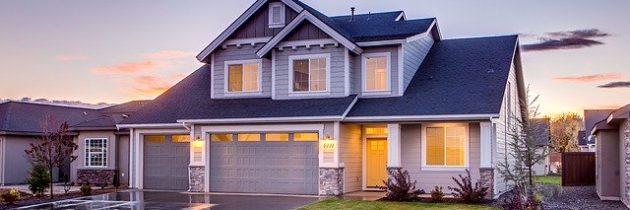 Бот для продажи недвижимости