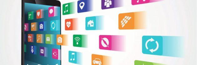 Как чат-боты могут изменить правила игры для образовательных мобильных приложений?