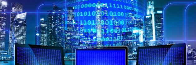 Могут ли боты полностью заменить веб-сайты и мобильные приложения